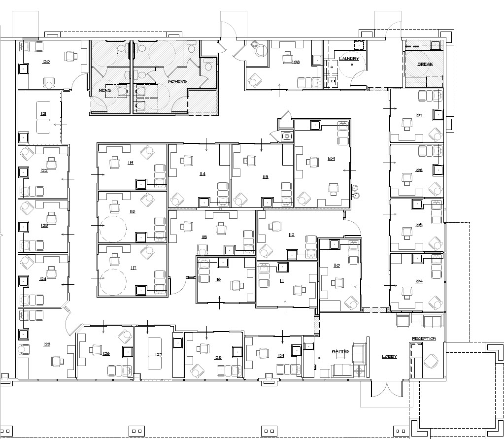 Suvia Rent Plan Suvia Salon Suites